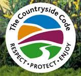 countryside-code
