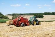 Farming2_450