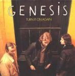 Genesis_TurnItOnAgain