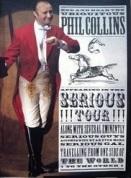 l_phil-collins-concert-program-1990-1edd