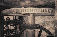 Shalford Mill