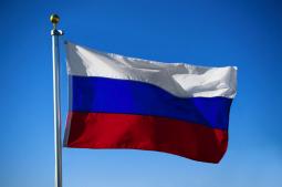 Russian-Flag-1-1024x682