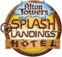 alton-towers-splash-landings-hotel-logo