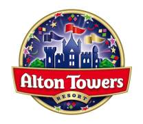 Alton_Towers_Resort_Logo_AW_Primary1