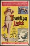traveling_light_JC03624_L