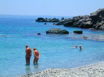 vritomartis-naturist-resort-hotel-our-beach-05