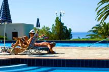 vritomartis-naturist-resort-hotel-our-resort-02