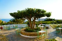 vritomartis-naturist-resort-hotel-our-resort-18