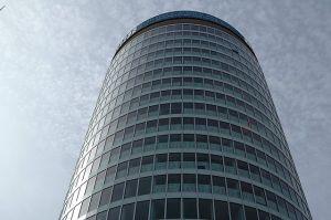 640px-Rotunda__Birmingham_during_refurb