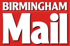 Birmingham_Mail_logo