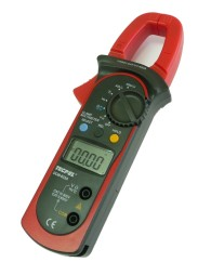 3999-Count-Clamp-Meter-dcm033a