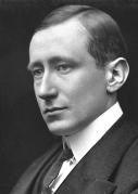 Marconi_1909