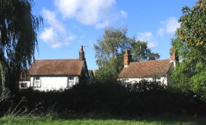 Norton_Heath,_Essex_-_geograph_org_uk_-_67887