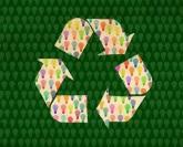 recycling-ideas