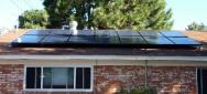 solar-panel-shaded-by-trees