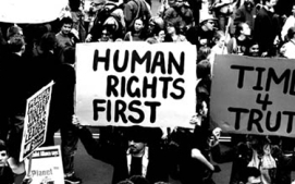 7393-human_rights_first