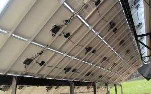DIY-Solar-enphase-install