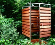 oborain-outdoor-shower-6