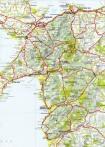 sn-map