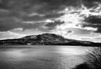 Snowdonia-National-Park