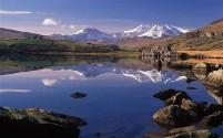 Snowdonia-National_2294165i