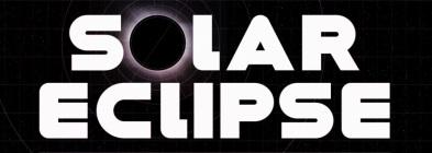 SolarEclipse5-960x720
