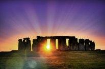 Spring-Equinox-Stonehenge-05