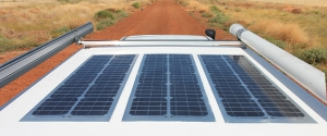 thin-film-solar-panels-on-ute-9169