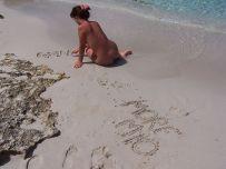 800px-Formentera_naturist,more_mioooooooooo