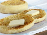 Homemade-English-Muffins-1024x768
