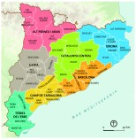 map06-mapa_vegueries_catalunya_1843