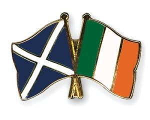 scotland-and-ireland