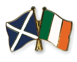 scotland-and-ireland