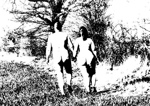 Threshold naturists