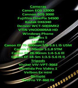 image-cam